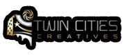 Twin Cities Creatives